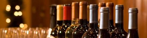 cropped-headers_wine-tastings_0057.jpg