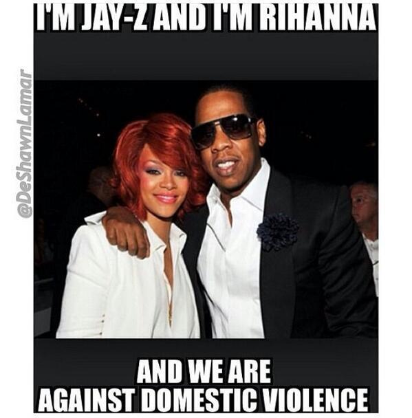 Jay Z Solange Fight Meme
