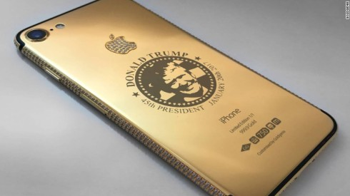 161221123045-trump-gold-iphone-780x4391