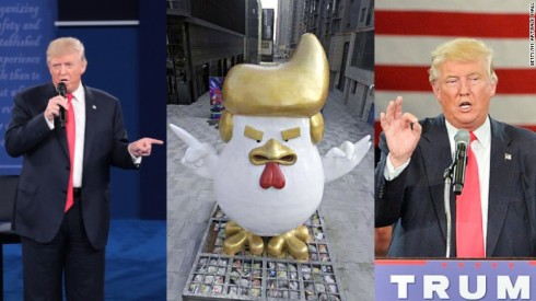 161228110527-donald-trump-rooster-exlarge-1691