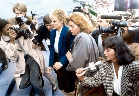 the accused movie rape scene