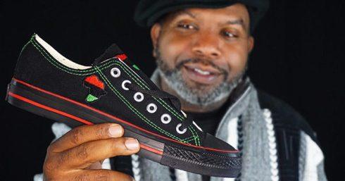 tarik_edmonson_sneakers_custom-600x3151