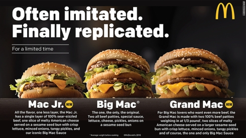 170118102908-mcdonalds-grand-mac-780x4391