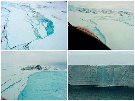 2017-01-06t121344z_2_lynxmped050mo_rtroptp_2_antarctica-iceberg-jpg-cf1