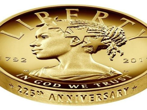 636198964975312468-ap-liberty-coin1