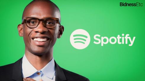 960-troy-carter-spotify-take-apple-music-tidal-exclusives1