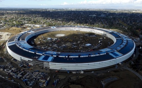 apple-spaceship-campus1