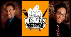 black_streak_kitchen_app_founders-500x2631