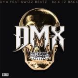 dmx-swizz-beatz-bane-is-back1