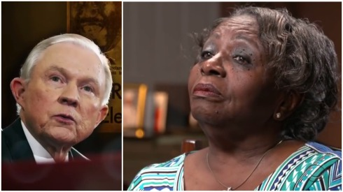 evelyn-turner-and-jeff-sessions-feat