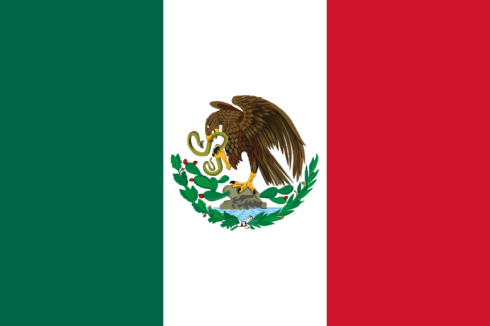 flag_of_mexico_19171