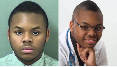 florida-teen-arrested-doctor-compressed-1484237616-compressed1