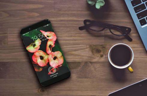 iphone-8-concept22