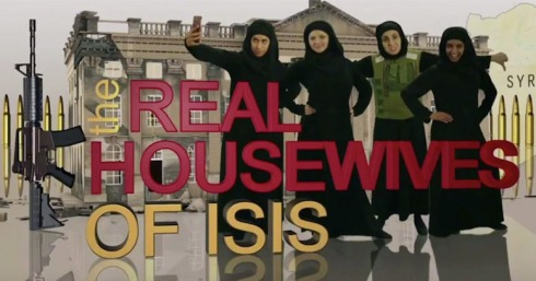 isis-housewives1