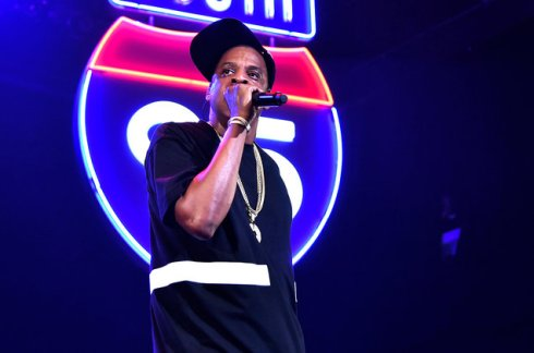 jay-z-performance-tidal-2015-billboard-15481
