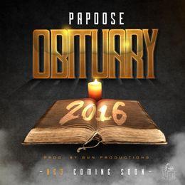obituary-2016-260-260-14833831841