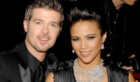 robin-thicke-paula-patton-11