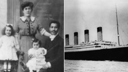 titanic-560x3151