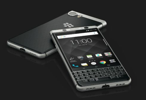 blackberry-keyone1