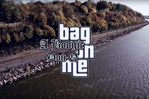 boogs-donq-bag-on-me-vide1
