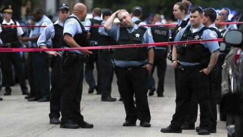 chi-feds-chicago-gun-violence-201407161