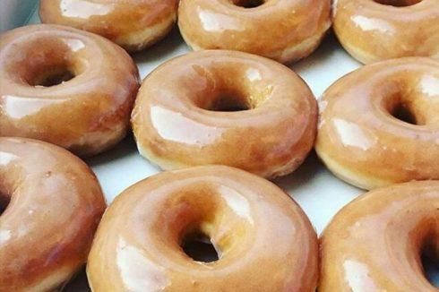 donuts-780x5201