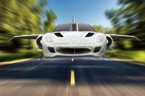 flyingcar-780x5201