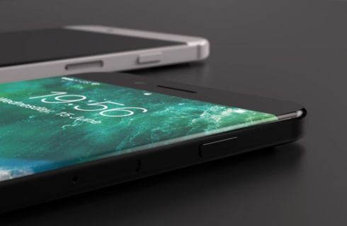 iphone-8-concept31