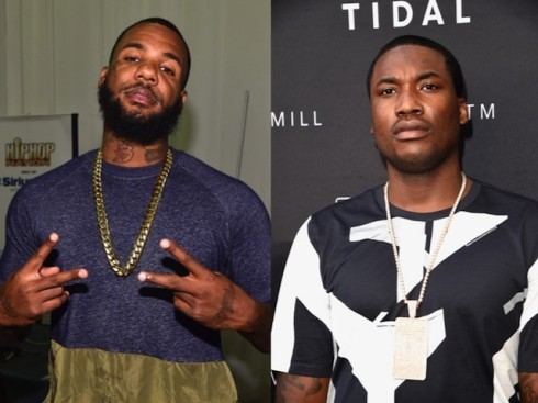 meek-mill-the-game-beef-640x4801-1474420363-640x480-1488211516-640x4801