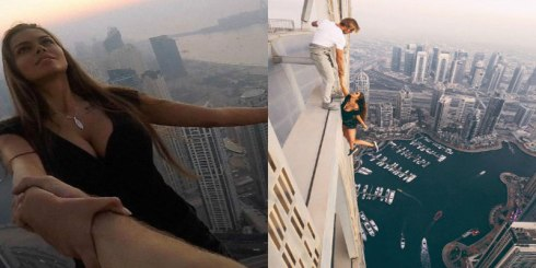 russian-model-viki-odintcova-atop-1000-ft-skyscraper-for-death-defying-photoshoot-in-dubai-indialivetoday1