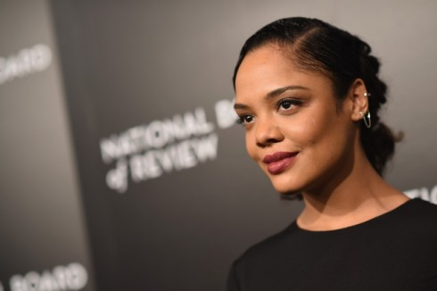 tessa-thompson-dear-white-people-vibe-1487873926-640x4261