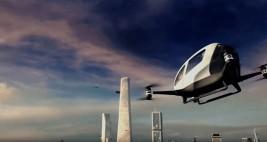 worlds-first-passenger-dron1