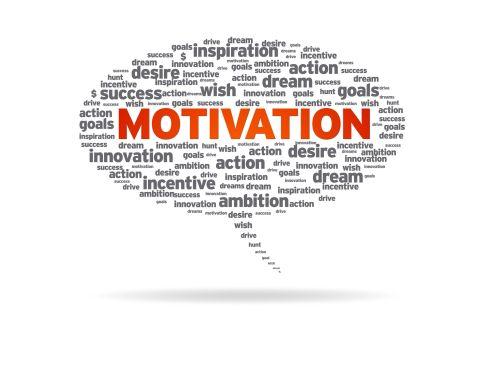 6361259086734620401723512204_motivation2[1]