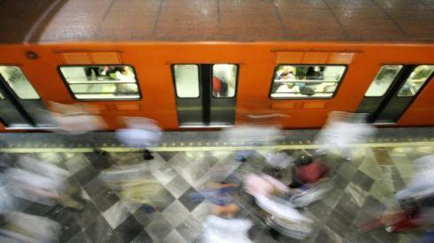 _95400799_metro[1].jpg