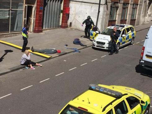 anti-terror-v2[1].jpg