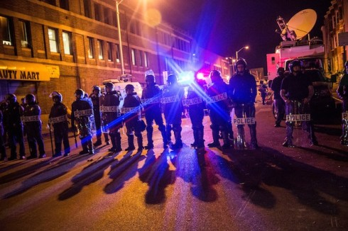 baltimore-police-theft-1488483018-640x4271