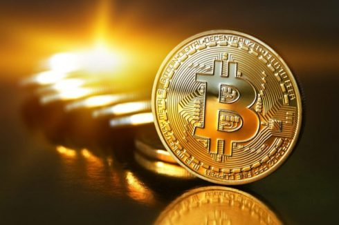 bitcoin-780x5201
