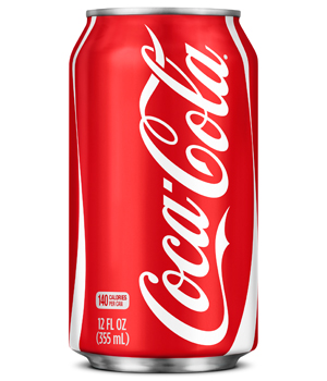 Coca-Cola-Fanta-Sprite-330ml[1].jpg