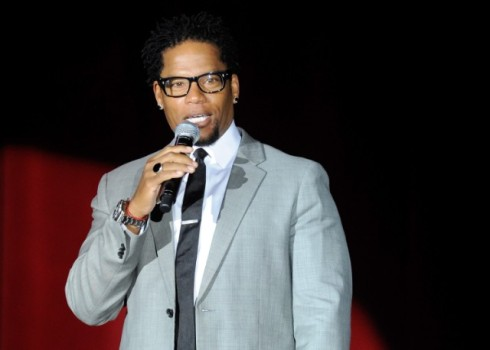dl-hughley-tom-brady-missing-dc-girls-1490104271-640x458[1].jpg