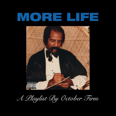 drake-more-life-listen-mp3-1489880331-compressed.png