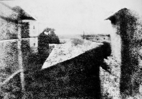first-photograph[1]
