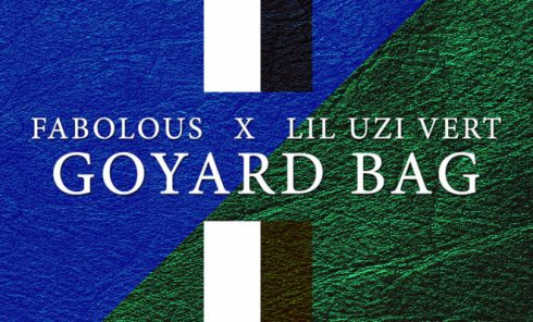 goyard-bag-feat-lil-uzi-vert-single-660x4001