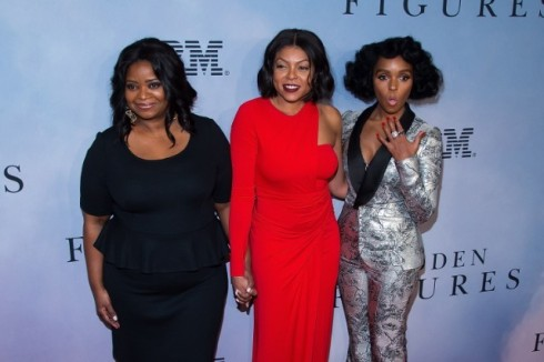 hidden-figures-smashes-box-office-1483995291-640x427-1488403331-640x4271