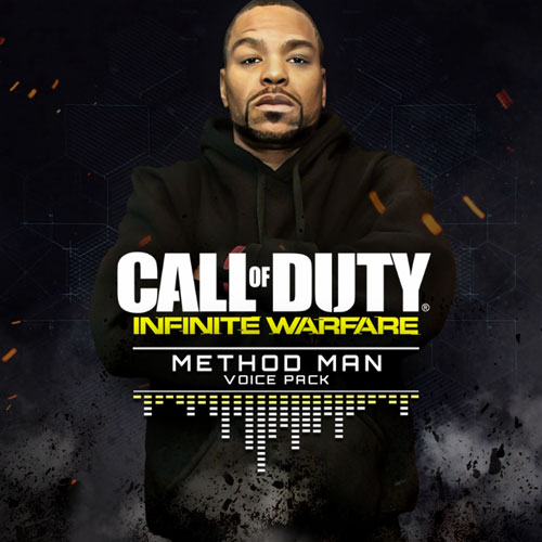 method-man-call-of-duty[1].jpg