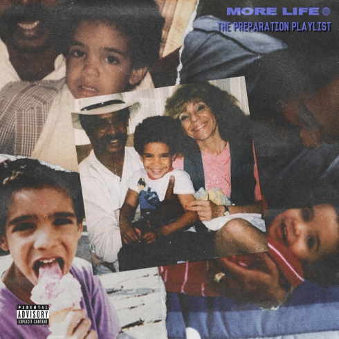 more-life[1]
