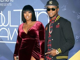 remy-ma-and-papooseWENN[1]