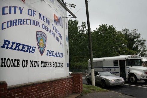 rikers-island-shut-down-1490977921-640x427[1].jpg
