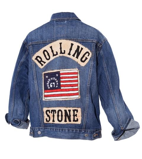rolling-stone-levis-jean-jacket-591c1225-ecb5-4a56-b3de-f98e77a3e802[1].jpg