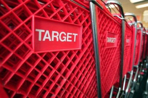 target-iphone-thefft-1490826472-640x427[1].jpg