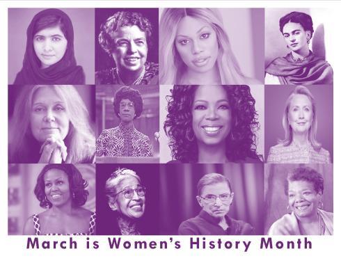 WomensHistoryMonth_2015[1]